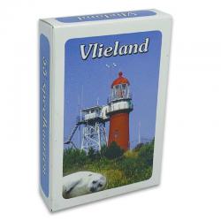 Vlieland Speelkaarten