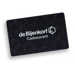 Bijenkorf Cadeaukaart €10 - €150